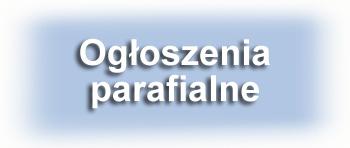 XVII Niedziela Zwykła. Rok A – 26.07.2020 r.