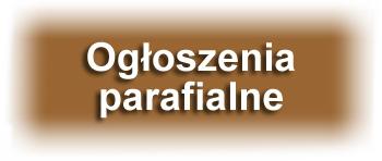 XXV Niedziela Zwykła. Rok A – 20.09.2020 r.