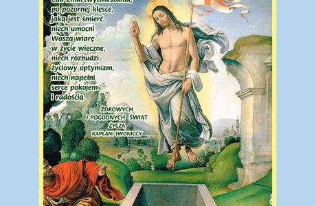 Nasza Wspólnota nr 202 – Styczeń, luty, marzec 2018 r.