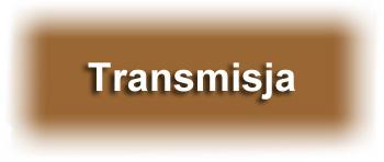 Transmisja